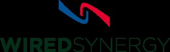 WS_logo